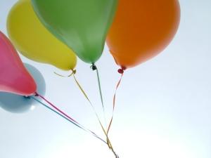 balloons-1194000