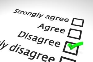 agreement-survey-scale-3-1236576