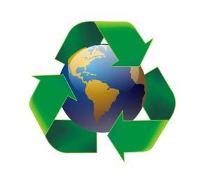 environmental-1247375